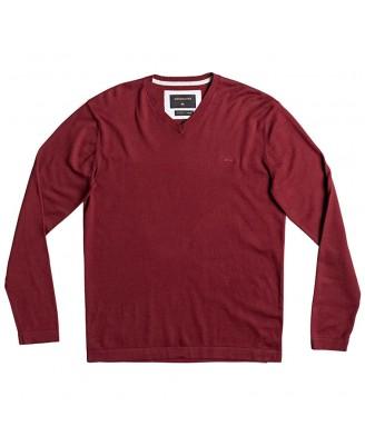 Quiksilver Mens EVERYDAY KELVIN Sweater
