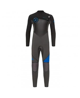 Quiksilver Kids 4/3 SYNCRO CZ Wetsuits