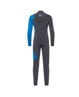Quiksilver Kids  4/3 HIGHLINE SERIE ZLESS  Wetsuits