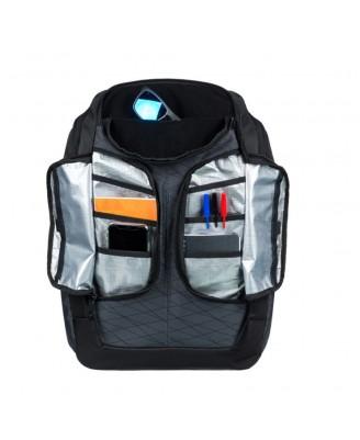 Quiksilver SURF RAMBBLER 29L Backpack