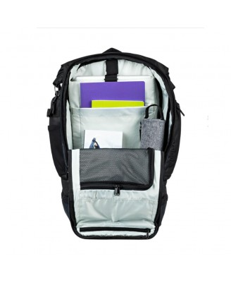 Quiksilver SURF CAPITANE 34L  Backpack