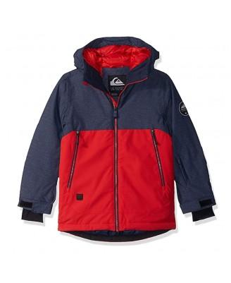 Quiksilver Kids SIERRA  Jacket