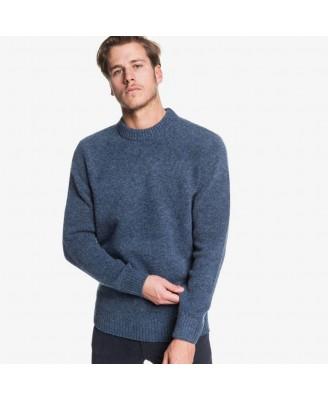 Quiksilver Mens ARUMPO MUNGO Sweater