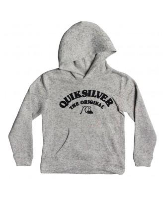 Quiksilver Kids KELLER Hoodie