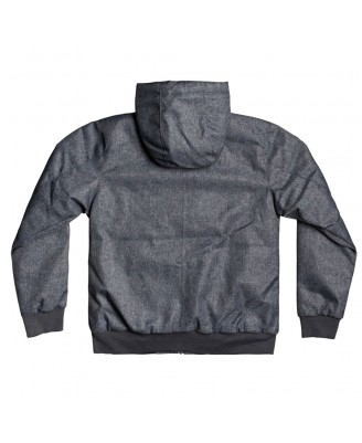 Quiksilver Kids BROOKS 5K Jacket
