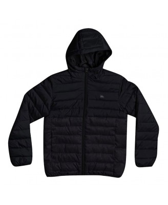 Quiksilver Kids SCALLY  Jacket