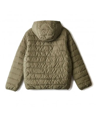 Quiksilver Kids SCALLY  Jacket