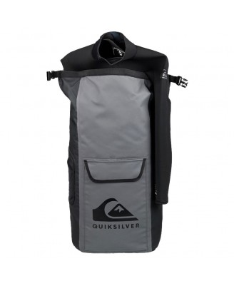 Quiksilver SEA STASH PLUS 35L  Backpack