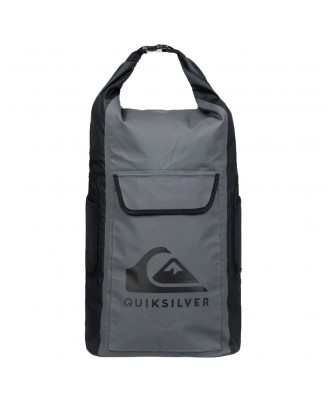 Quiksilver SEA STASH PLUS 35L  Backpack