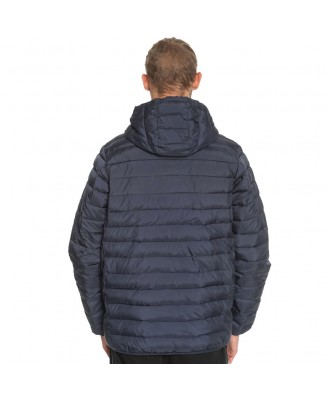 Quiksilver Mens SCALLY  Jacket