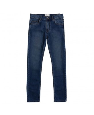 Quiksilver Kids VOODOO AGED  Jeans Trackpant