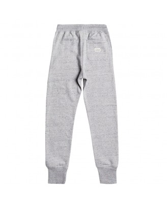 Quiksilver Kids EASY DAY SLIM  Trackpant