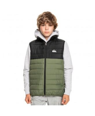 Quiksilver Kids SCALY Vest