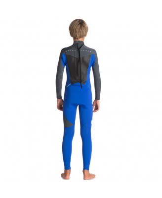 Quiksilver Kids 4/3 SYNCRO BZ GBS Wetsuits