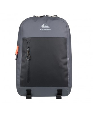 Quiksilver Mens WATERMAN RAPID 20L Backpack
