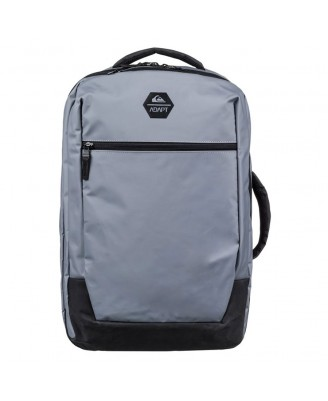 Quiksilver ADAPT 35L  Backpack