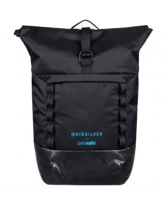 Mochila Quiksilver Mens PACSAFE X QS 30L Backpack