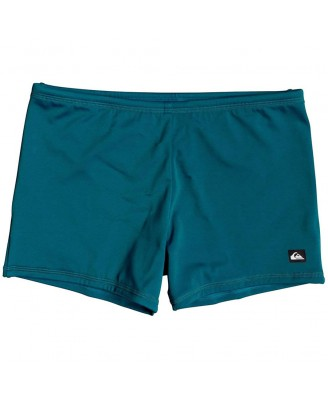 Quiksilver Mens MA POOL SOLID