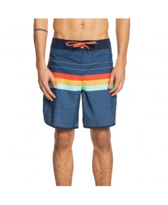 "Quiksilver Mens EVERYDAY MORE CORE 18""  Boardshort"