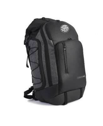 Rip Curl F-LIGHT 2.0 SURF PACK Backpack