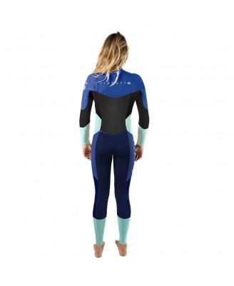 Rip Curl Women FLASHBOMB 43GB STMR Wetsuits