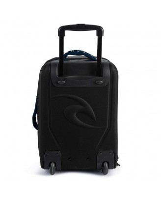 Rip Curl Mens F-LIGHT 2.0 CABIN STACKA Travel Bag