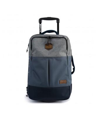 Rip Curl Mens F-LIGHT 2.0 CABIN STACKA Travel Bag