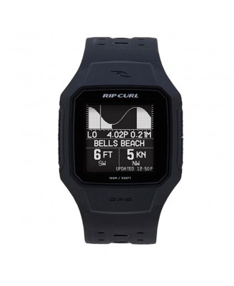 Rip Curl Mens SEARCH GPS SERIES 2 Watch