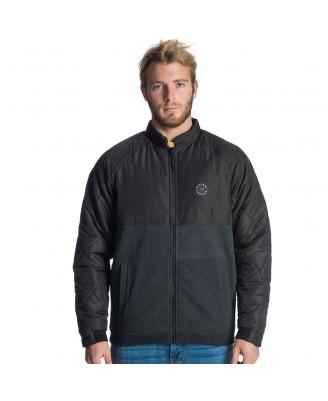 Carhartt Rip Curl BLENDED Jacket