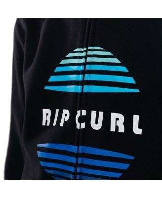 Rip Curl Kids MAMA SUNSET Zip Hoodie