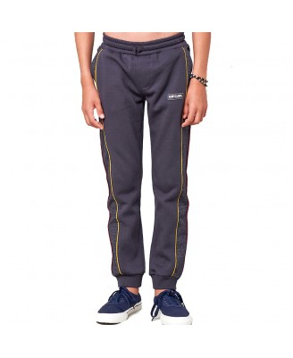 Rip Curl Kids SURF RIVIVAL Trackpant