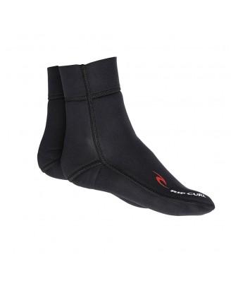 Bodyboard ip Curl NEOPRENE Socks