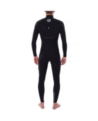 Rip Curl Mens E BOMB 53GB Z/FREE STMR Wetsuits