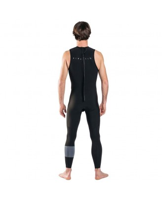 Rip Curl Mens AGGROLITE 1.5MM L/JOHN Wetsuits