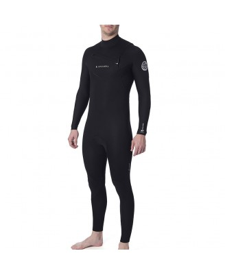 Rip Curl Mens DAWN PATROL PERF CZ 43GB STM Wetsuits