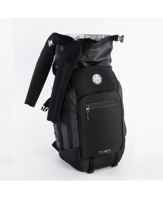 Rip Curl F-LIGHT SURF MIDNIGHT 2 40L Backpack