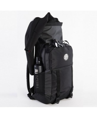 Rip Curl DAWN PATROL 30L Backpack