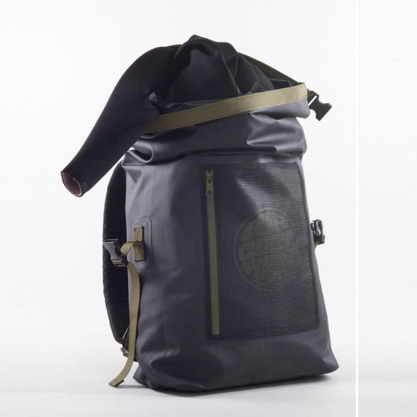 Rip Curl SURF SERIES 30L Backpack