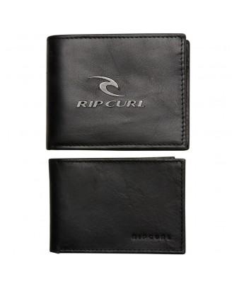 Rip Curl Mens CORPOWATU Wallet