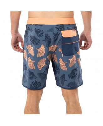 "Rip Curl Mens MIRAGE OWEN SWC 19"" Boardshort"