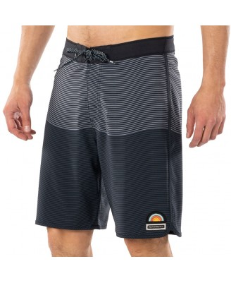 "Rip Curl Mens MIRAGE CASTLE COVE SWC 20""  Boardshort"