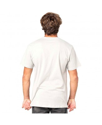 Rip Curl Mens GOOD DAY BAD DAY  Tee