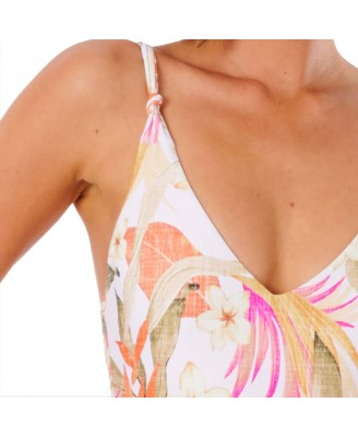 Rip Curl NORTH SHORE GOOD Swimsuit