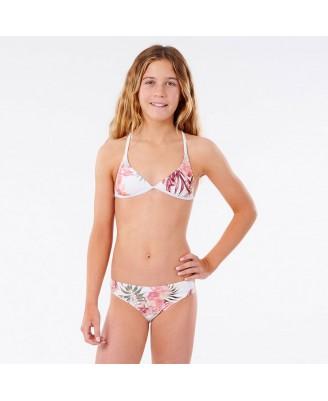 Rip Curl Girl TALLOWS Bikini