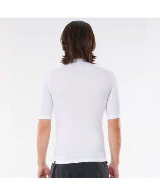 Rip Curl Mens CORP  Lycra Surf