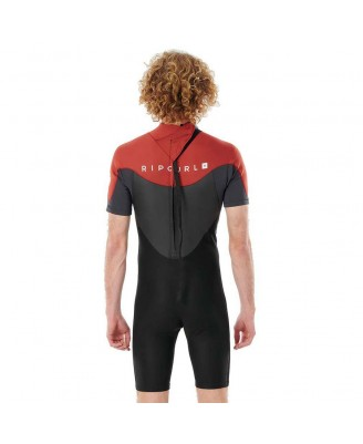 Rip Curl Mens OMEGA 1.5MM  Wetsuits