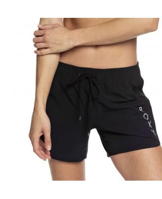 Roxy Women CLASSIC Short