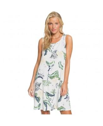 Roxy Women SWEET WHISPER Dress