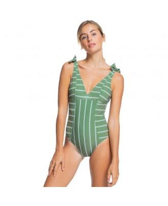 Roxy Women BODY Swimsuit
