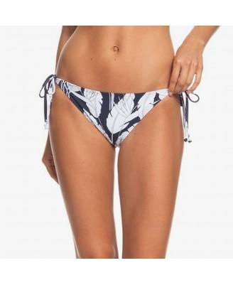 Roxy Women PRINTED BEACH CLASSICS Bikini Pant